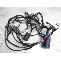 0586764 Engine Wire Harness for Evinrude Johnson E-Tec 75 90 Hp Outboard