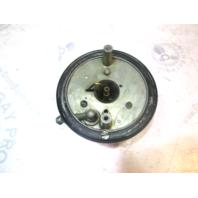 834528 Volvo Penta Stern Drive Solex Carburetor AQ130C/D AQ170