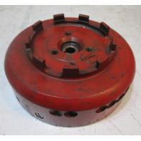 239-4473A1 Mercury Outboard 75 110 7.5 9.8 HP Flywheel 1973