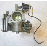 1390-8677A13 Mercury Mariner 25 Hp Outboard Carburetor Assembly (WMC-32)