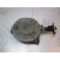 0383908 Evinrude Johnson 18 25 Hp Rewind Recoil Pull Starter 1963-70 0376666