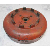 251-6194A1 Mercury Outboard 75 110 7.5 9.8 HP Flywheel