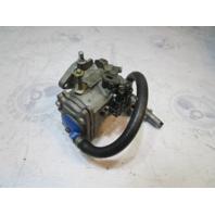 1364-6062 Mercury Mariner Outboard 110 9.8 HP Mercarb Carb Carburetor 6062