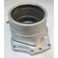 0982606 OMC Stringer Stern Drive Swivel Bearing Retainer & Bushing