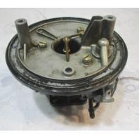 856126 Volvo Penta Stern Drive Solex Carb Carburetor 230B 4 Cylinder