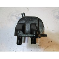 1306398 Volvo Penta Stern Drive Oil Catcher Trap 230B 4 Cylinder