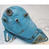 0982576 OMC Stringer Chevy V6 3.8L Power Steering Pump Metric 1980-1983