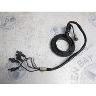 96452A4 Mercury Mariner 45 Hp 4 Cyl Outboard Ignition Trigger