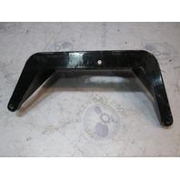 66059 Mounting Bracket for Mercruiser V8 GM/Ford Stern Drive
