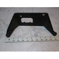 66059 Mounting Bracket for Mercruiser V8 GM/Ford Stern Drive