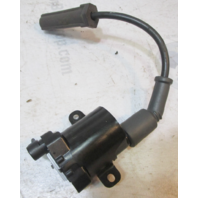 339-879984T00 Mercury Mariner EFI 30-250 HP Outboard Ignition Coil