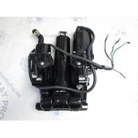 99659A21 Mercury Mariner Outboard Power Trim & Tilt Hydraulic Pump 3 Wire