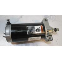 50-884044T Starter Motor Mercury Mariner 40-60 Hp 4 Stroke 4 Cylinder 50-893888