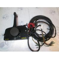 Suzuki NA12S Outboard Remote Control Box W/ Trim