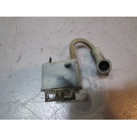 610785B Coil For Eska Outboard 15 HP Tecumseh 2 Cylinder