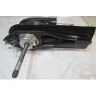 1623-815822A5 Mercruiser Alpha I Gen 2 II Lower Unit Gear Case 1991 & Up