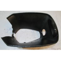 821512A6 Mercury Force 40 Hp Outboard Lower Trim Cover Cowling 1996-'99 821512A3