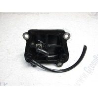 817790A1 Force 40-150 Hp Outboard Transfer Port Cover