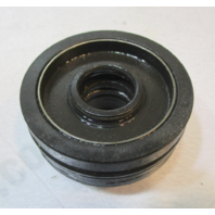 46-812966A7 Mercury Mariner 30-60 Hp Outboard Water Pump Base