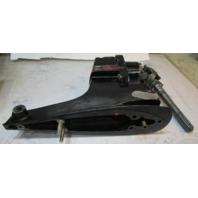 1547-9412A20 Mercruiser Alpha One Gen I V8 Upper Unit Driveshaft Gear Case 1.50R