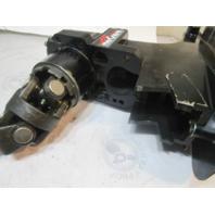 9412A22 Mercruiser Upper Unit 1.84 17/19 6 Cylinder 4.3L Alpha I Gen I