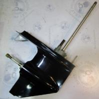 "6053A15 Fits Mercury 90 115 Hp Outboard 20"" Lower Unit Gear Case 1978-87"
