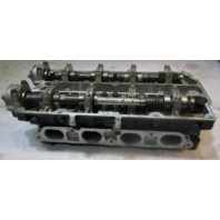 804109T4 Mercury Mariner Outboard Cylinder Head 75 90 Hp 4-Stroke 2000-2005