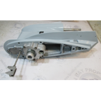 1986-93 OMC Cobra Stern Drive Lower Unit V8 V6 4.3 5.0 5.7 5.8 Gear Case