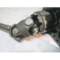 1547-9412A23 Mercruiser 1976-1990 Upper Unit Gear Case 20/24 1.98 4 Cylinder 3.0
