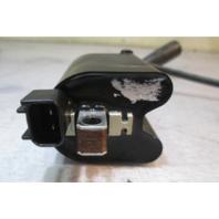 33410-99E00 Suzuki DF 60, 70 Hp Outboard Ignition Coil