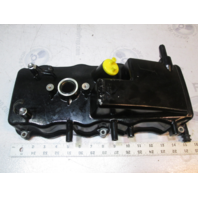 11100-99800-019 Suzuki DF 60, 70 Hp Outboard Valve Cover