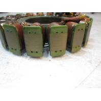 32120-99E00 Suzuki DF 60, 70 Hp Outboard Battery Charge Coil 1998-2000