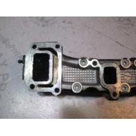 14110-99E02-019 Suzuki DF 60, 70 Hp Outboard Exhaust Manifold 1998-2002