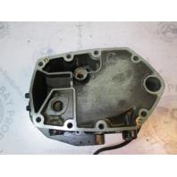 11500-99E01-019 Suzuki DF 60, 70 Hp Outboard Oil Pan