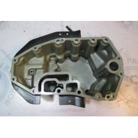 11500-99E01-019 Suzuki DF 60, 70 Hp Outboard Oil Pan