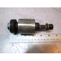 54130-87E31 Suzuki DF 60, 70 Hp Outboard Upper Mount & Bolt