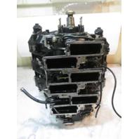 2001 Evinrude Ficht 225HP E225FPLSIF Rebuildable Powerhead