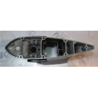 52111-99E03-0EP Suzuki DF 60, 70 Hp Outboard Driveshaft Housing 1998-2004