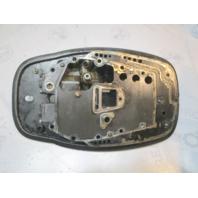 825228A17 Mercury Outboard 25-50 Hp 4 Stroke Adaptor Plate 1999-2005