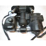 48503-94900-0EP Suzuki DF 60, 70 Hp Outboard Power Trim & Tilt Assembly 1998-'00
