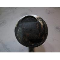 12111-99E01 Suzuki DF 60, 70 Hp Outboard Piston & Rod 12160-86020