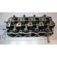 11100-99E07 Suzuki DF 60, 70 Hp Outboard Cylinder Head 1998-2003
