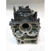 11300-99E05-019 Suzuki DF 60, 70 Hp Outboard Cylinder Block 1998-2003
