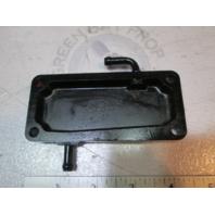 11330-99E00-019 Suzuki DF 60, 70 Hp Outboard Crankcase Water Jacket Cover