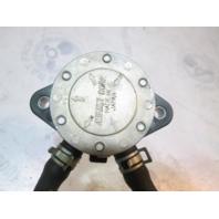15100-99E1V Suzuki DF 60, 70 Hp Outboard Fuel Pump