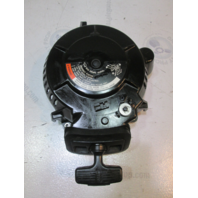 28400-ZY1-023 Honda BF15/BF20 Outboard Recoil Starter 2003 and Later