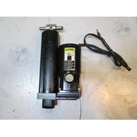 830150T2 Mercury Mariner 40-60 Hp Outboard Power Trim Pump & Tilt Cylinder