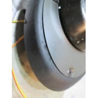 858690A3 Mercruiser 4000 Panel Mount Throttle Remote Control Box W/ Trim