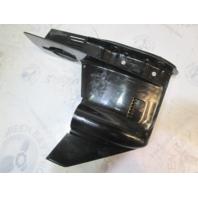 1671-9760A2 Basic Gear Case Mercury 45 50 55 60 Hp 3 Cyl Outboard Lower Unit