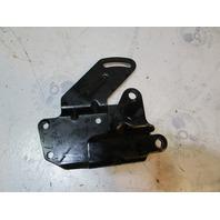 15083T Power Steering Bracket Mount Mercruiser Alpha GM V6 V8 Stern Drive